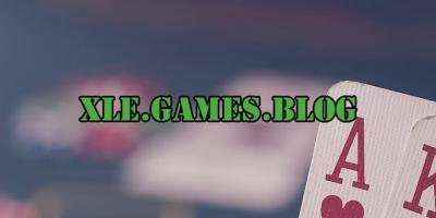 Situs Pkv Games Online Bisa dipercaya Di Indonesia